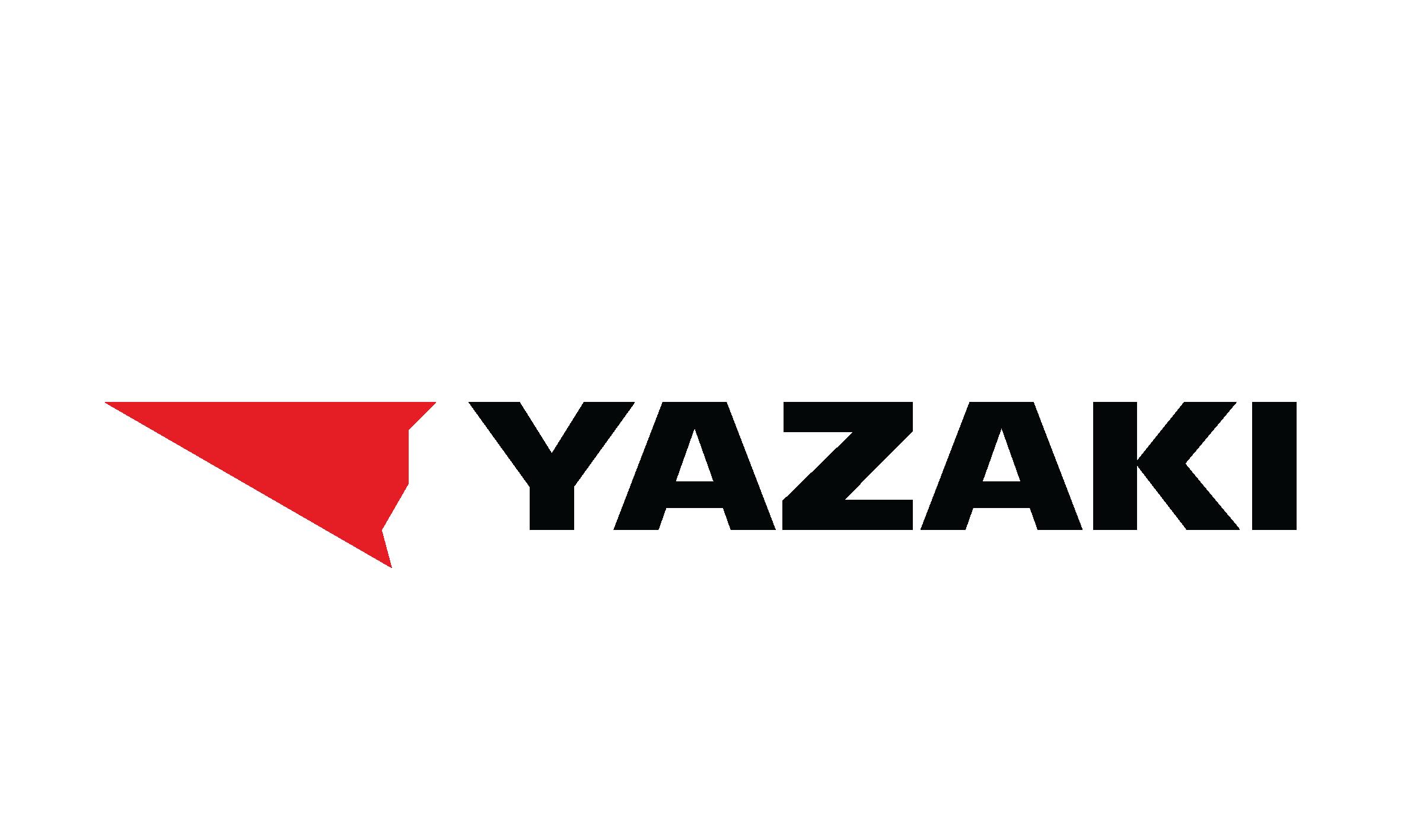 yazaki wiring technologies free economic zone in klaip da rh fez lt yazaki wiring technologies slovakia s.r.o yazaki wiring technologies slovakia s.r.o