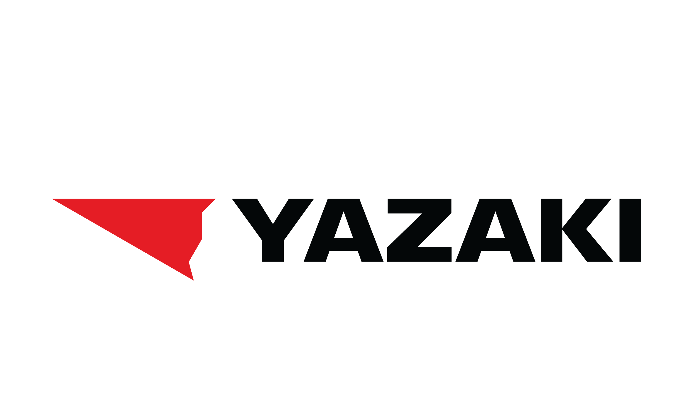 yazaki wiring technologies free economic zone in klaip da rh fez lt yazaki wiring technologies lietuva yazaki wiring technologies czech s.r.o